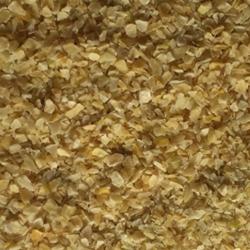Burgonya granulátum